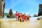 tour du lịch quy nhơn, du lịch quy nhơn, du lịch bình định, du lịch phú yên, du lịch quy nhơn giá rẻ, tour du lịch quy nhơn giá rẻ, du lịch quy nhơn binh định, tour du lịch hà nội quy nhơn, tour du lịch sài gòn quy nhơn, tour quy nhơn, tour quy nhơn giá rẻ