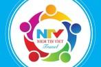 Du Lịch Niềm Tin Việt Quy Nhơn