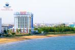khách sạn quy nhơn bình định giá rẻ nhất